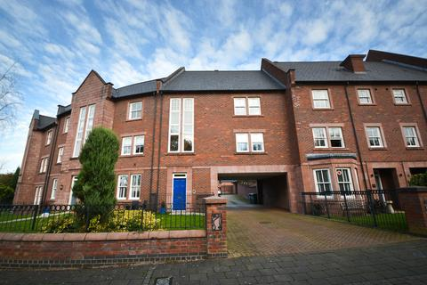 1 bedroom apartment to rent - Stansfield Drive, Grappenhall