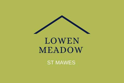 3 bedroom terraced house for sale - Newton Road, St. Mawes