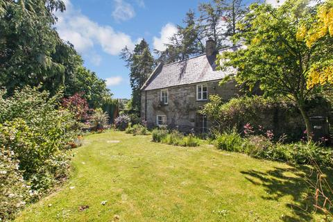 3 bedroom cottage for sale - Llanasa, Holywell