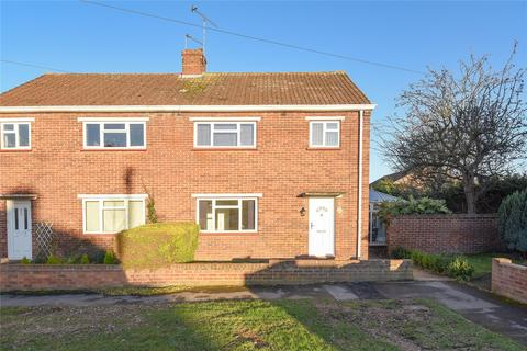 3 bedroom semi-detached house for sale - Ross Road, Maidenhead, Berkshire, SL6