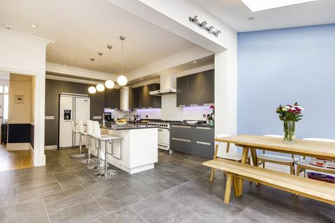 4 bedroom terraced house for sale - Clyde Road, London