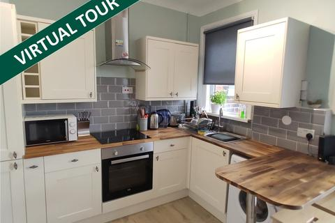 1 bedroom flat to rent - Elm Grove, Southsea