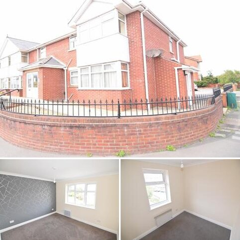 2 bedroom apartment to rent - Waterloo Road, Blackpool
