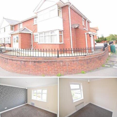 2 bedroom apartment to rent - Waterloo Road, Blackpool