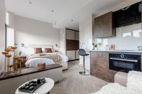 1 bedroom apartment - Little Lever Street