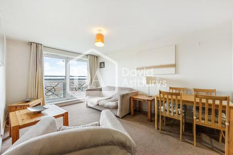 1 bedroom apartment to rent - Cline Road, London