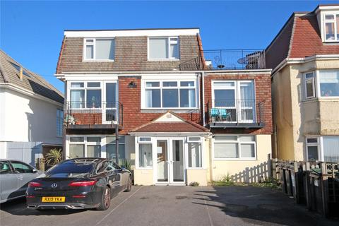 2 bedroom apartment for sale - Southwood Avenue, Bournemouth, BH6