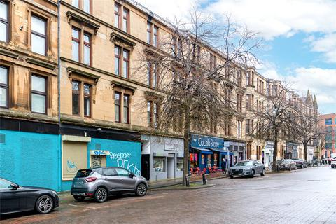 1 bedroom apartment to rent - Flat 1/2, Dowanhill Street, Partick, Glasgow