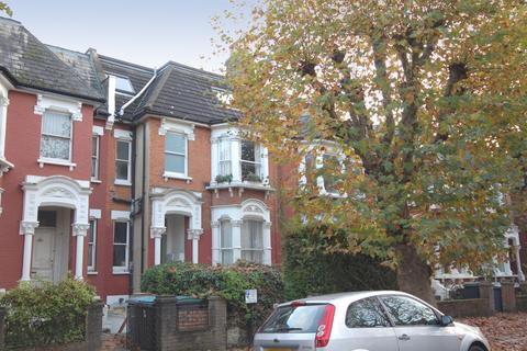 2 bedroom apartment for sale - Mount View Road, Stroud Green, London