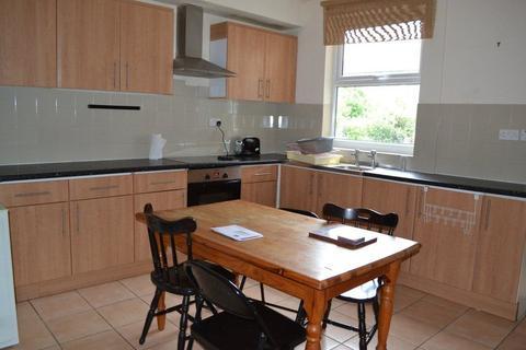 4 bedroom semi-detached house to rent - Park Avenue, West Bridgford