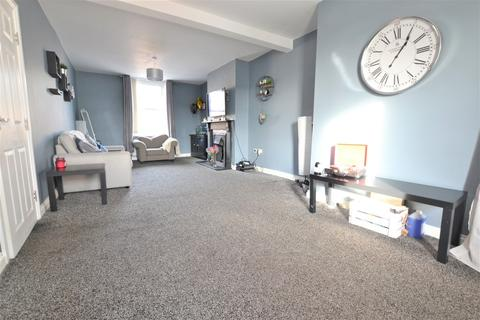 2 bedroom flat to rent - Beaconsfield Terrace, Birtley, Chester Le Street
