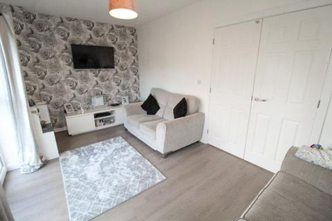 2 bedroom semi-detached house for sale - Plessey Road, Blyth