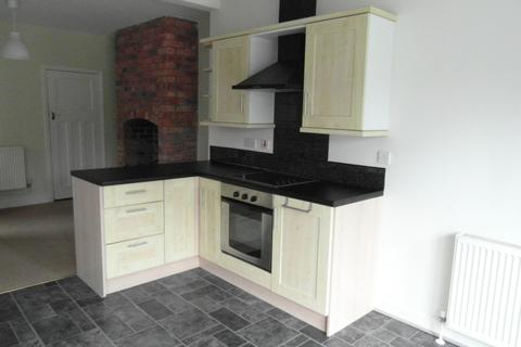 3 bedroom detached house to rent - Royds Avenue, Whiston