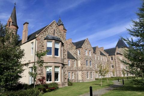 2 bedroom apartment for sale - Great Glen Place, Inverness