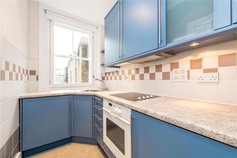 1 bedroom apartment to rent - Moxon Street, Marylebone, London, W1U