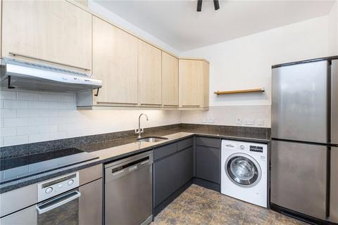 1 bedroom apartment to rent - Devonshire Street, Marylebone, London, W1W