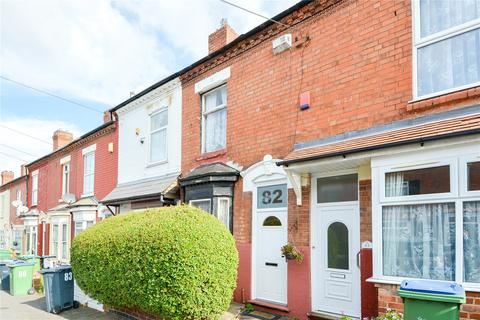 2 bedroom terraced house for sale - Gladys Road, Bearwood, West Midlands, B67