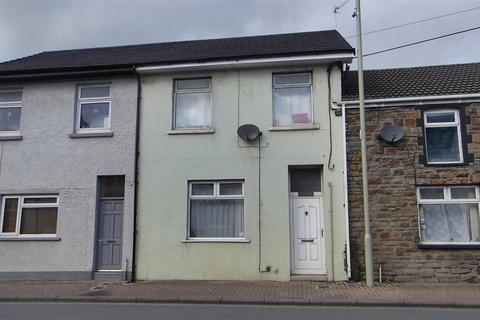 1 bedroom house to rent - Gwalia House, Francis Terrace, Pontyclun, R.C.T, CF72