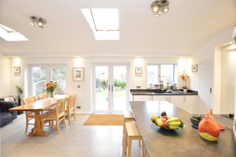 3 bedroom semi-detached house for sale - Park Lane, Frampton Cotterell, Bristol, Gloucestershire, BS36