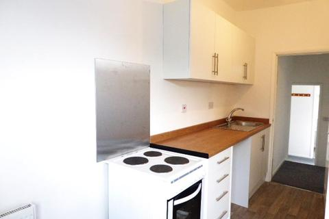 1 bedroom flat to rent - Chanterlands Avenue, Hull, HU5 3SR