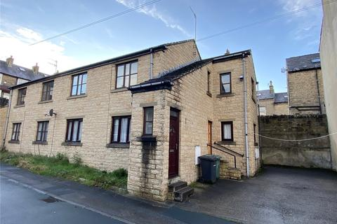 2 bedroom apartment for sale - Melbourne Street, Shipley, West Yorkshire, BD18