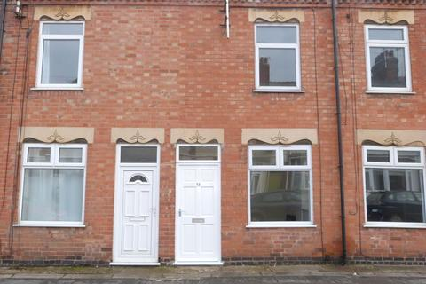 3 bedroom terraced house to rent - St. Peters Street, Syston