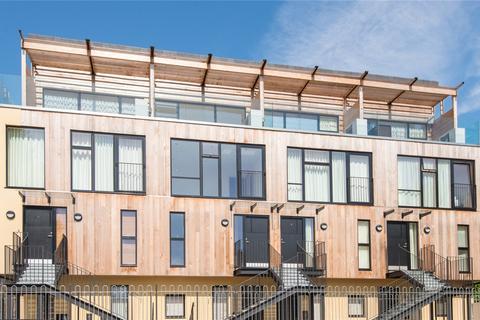1 bedroom apartment to rent - Staple Court, Witney
