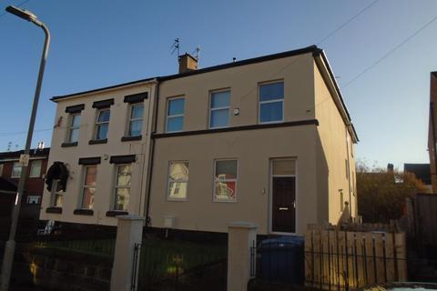 10 bedroom semi-detached house for sale - 53 Ashfield, Liverpool