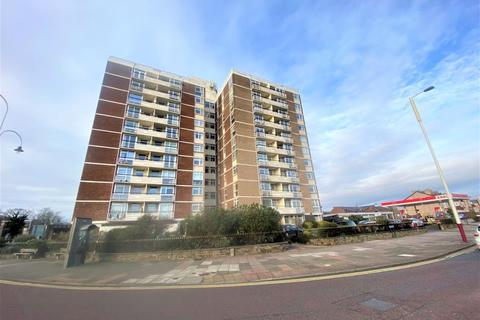 2 bedroom apartment for sale - Albert Road, Southport