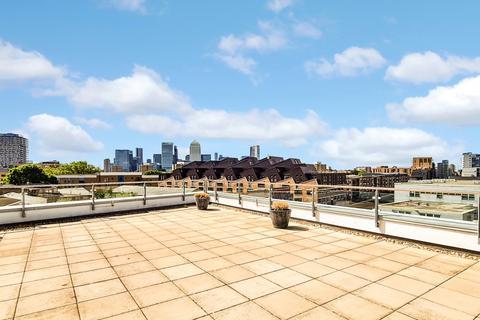 1 bedroom flat for sale - Caspian Wharf, Bow E3