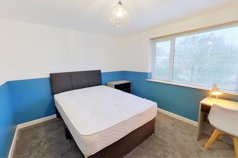 1 bedroom house share to rent - Forsythia Gardens, Lenton,