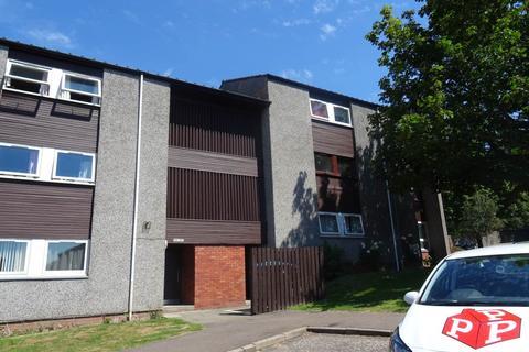 2 bedroom flat to rent - Potterhill Gardens, Perth,