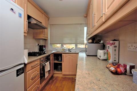 2 bedroom flat to rent - High Road, Arnos Grove N11