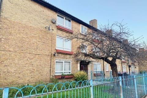 2 bedroom apartment to rent - Manor Road, Tottenham, London N17