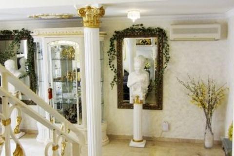 2 bedroom detached house - San Fernando de Maspalomas
