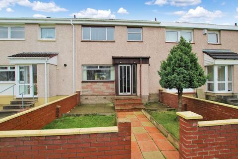 2 bedroom terraced house for sale - Minto Park, Wishaw