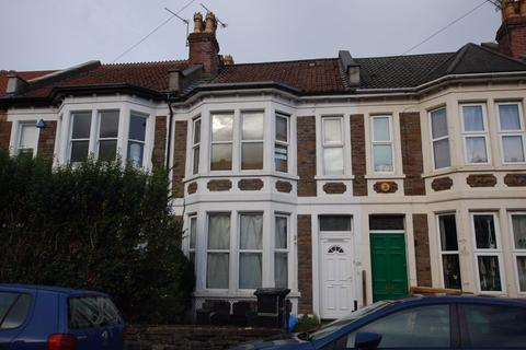 3 bedroom terraced house for sale - Brynland Avenue, Bristol