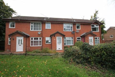 1 bedroom apartment to rent - Robin Gardens, Southampton