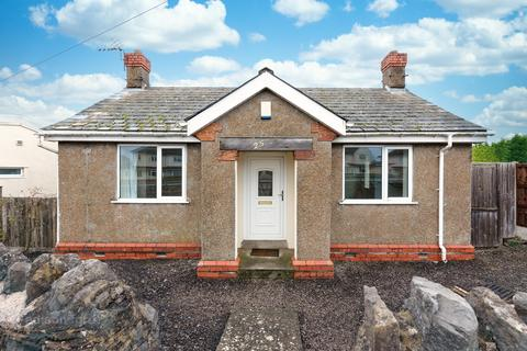 2 bedroom detached bungalow to rent - Cotswold Road, Chipping Sodbury, Bristol, BS37