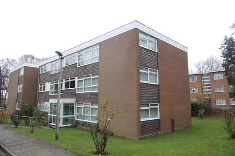 2 bedroom flat to rent - Butlers Close, Handsworth Wood, B20 2PF