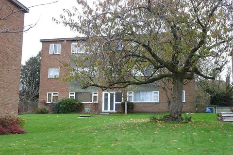 2 bedroom flat - Chiltern Court, Hill Village Road, Four Oaks B75 5JD