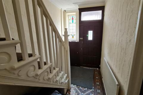 5 bedroom house to rent - Canada Road Heath Cardiff