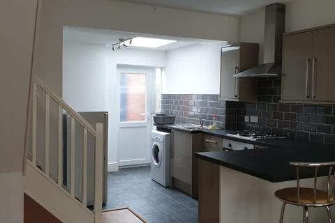 2 bedroom terraced house for sale - Altcar Avenue L15