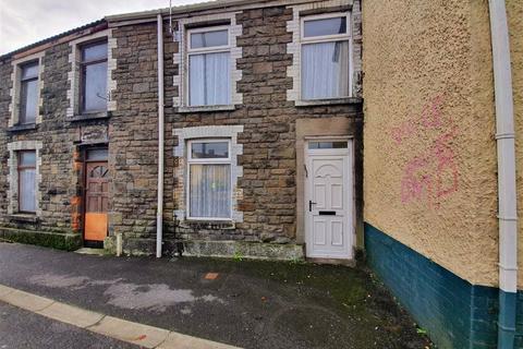 3 bedroom terraced house for sale - High Street, Gorseinon, Swansea