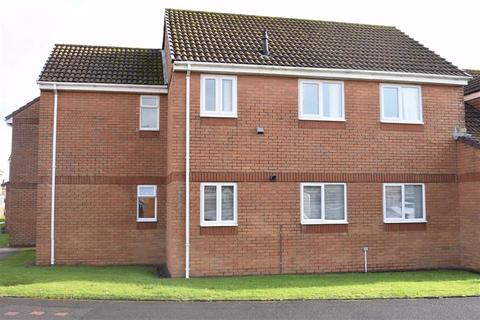 2 bedroom apartment for sale - Tudor Court, Murton, Swansea