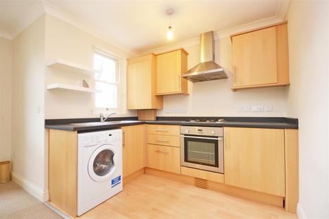 1 bedroom flat to rent - Woodlands Road, Isleworth