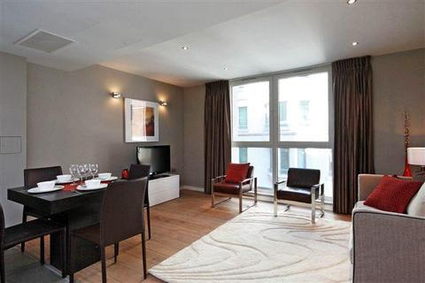 2 bedroom flat to rent - 1 Palace Place, Westminster, London SW1P