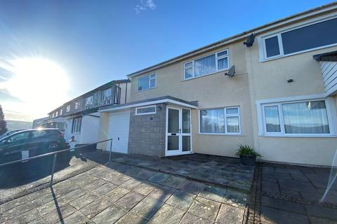 3 bedroom semi-detached house for sale - Penbryn, Lampeter, SA48
