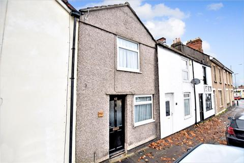 2 bedroom cottage for sale - Lower High Street, Shirehampton, Bristol