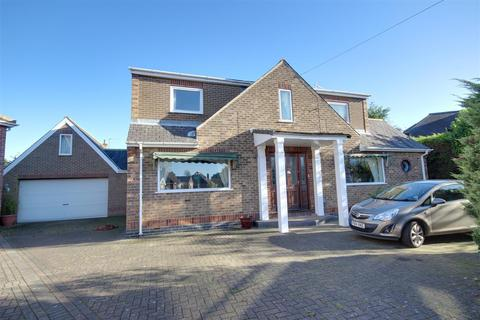 6 bedroom detached house for sale - Lynwood Avenue, Anlaby